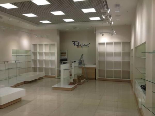 Цена капитального ремонта аптеки в Минске