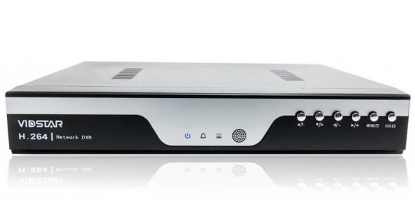 Цена монтажа цифрового видеорегистратора