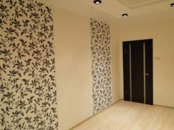 Косметический ремонт квартир цена ремонта