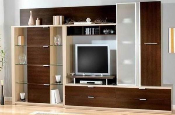 Цена на мебель в Минске под ключ