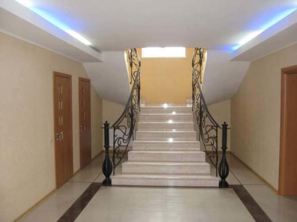Заказать дизайн и ремонт дачи в Минске