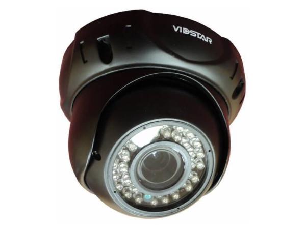 Внутренние видеокамеры цена монтажа