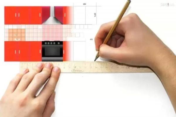 Заказать дизайн-проект в Минске, цена работ