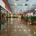 Ремонт развлекательных центров цена услуг