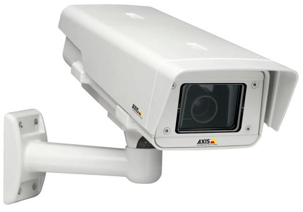 Заказать установку видеокамер в Минске