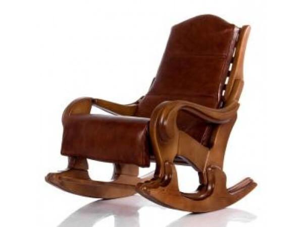 Заказать изготовление кресла в Минске