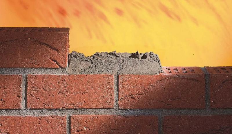 Возведение стен, перегородок цена в Минске