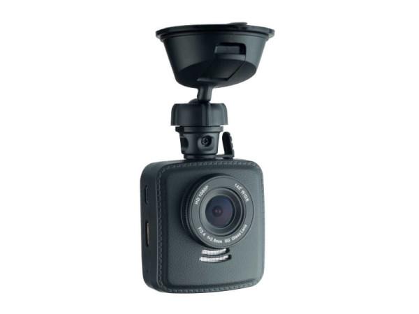 Цена монтажа видеорегистраторов в Минске