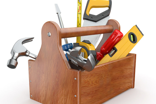 Сборка мебели цена работ