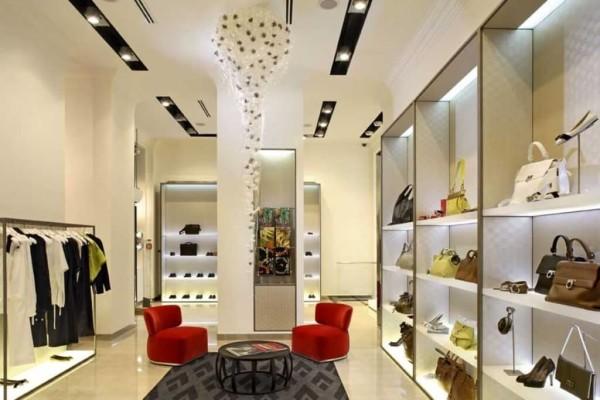 Заказать дизайн-проект магазина в Минске