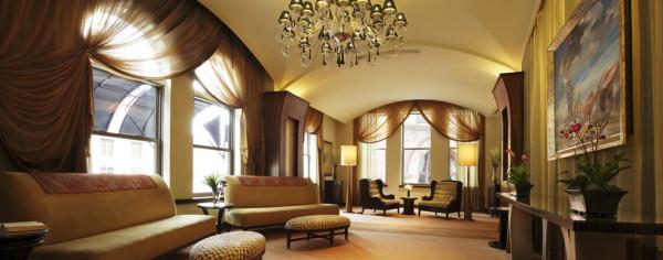 Элитный ремонт квартир, цена работ в Минске