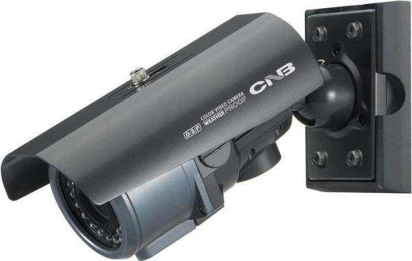 Цена монтажа видеокамер в Минске