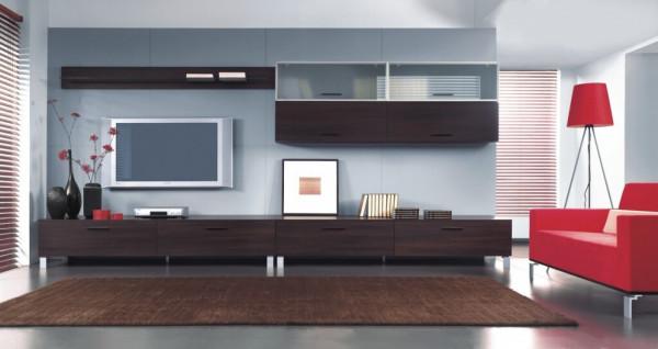 Изготовление мебели цена