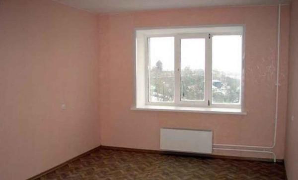 Заказать косметический ремонт квартиры в Минске