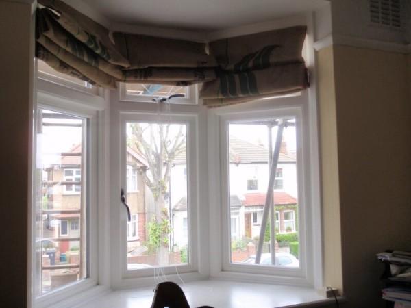 Заказать поменять окна в Минске
