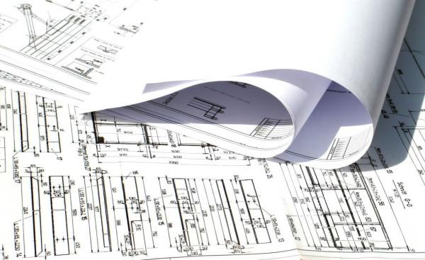 Стоимость дизайн-проекта в Минске
