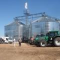 Зернохранилища цена