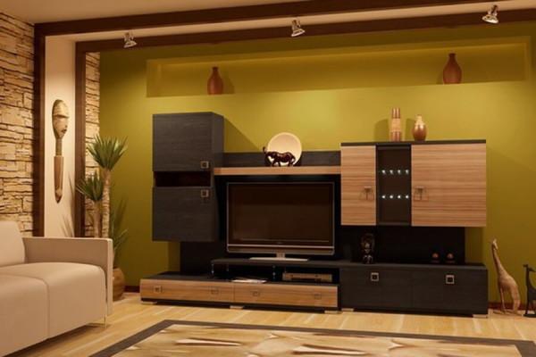 Заказать мебель, цена в Минске