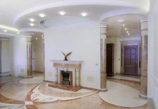 Цены на ремонт домов в Минске