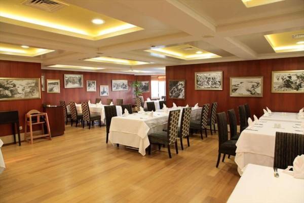 Ремонт ресторана, цена в Минске