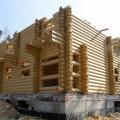 Поэтапное строительство цена