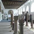 Каменные музеи цена строительства
