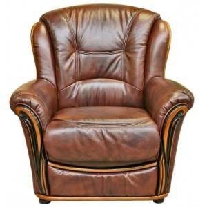 Изготовление кресла цена работ