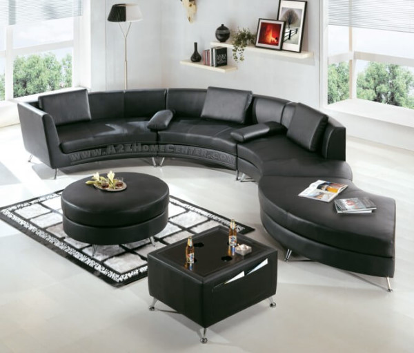 Мебель цена