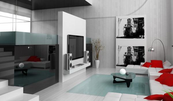 Цена дизайна квартир в Минске