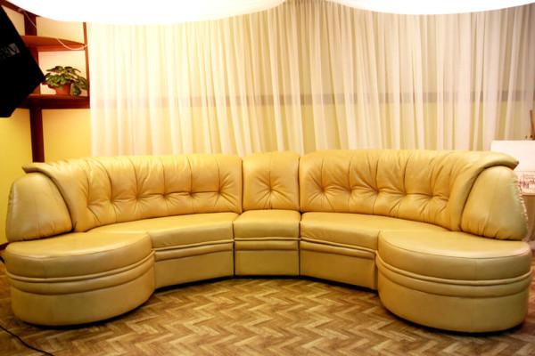 Цена изготовить диван в Минске