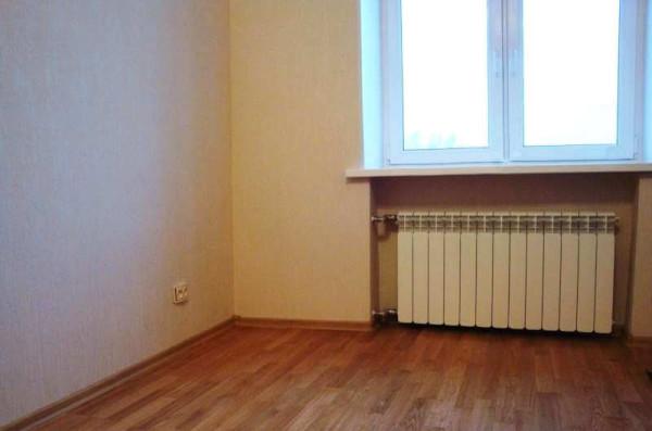 Стоимость косметического ремонта квартир под ключ в Минске