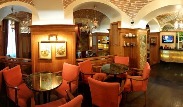 Косметический ремонт ресторана в Минске