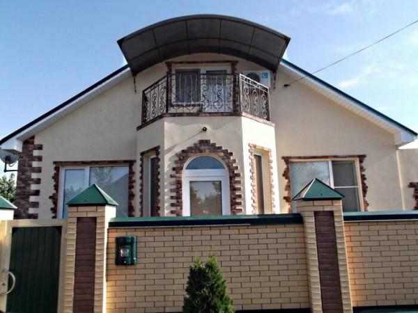 Цена декоративной покраски, заказать в Минске