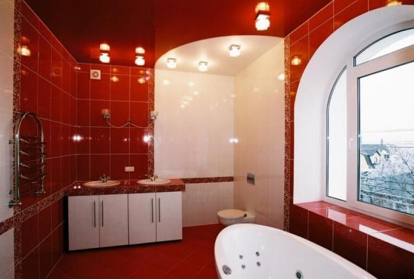 Капитальный ремонт квартир, стоимость в Минске под ключ