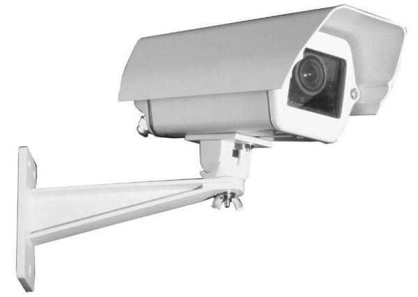 Заказать монтаж уличных видеокамер в Минске