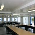 Быстровозводимые офисы цена строительства