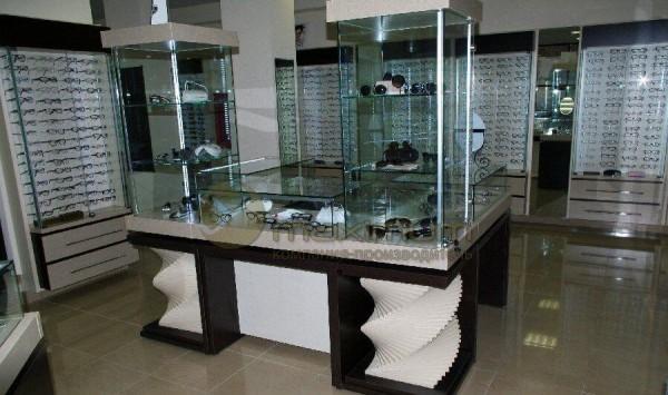 Ремонт магазина, цена под ключ в Минске