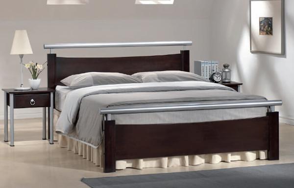 Цена изготовления кровати в Минске