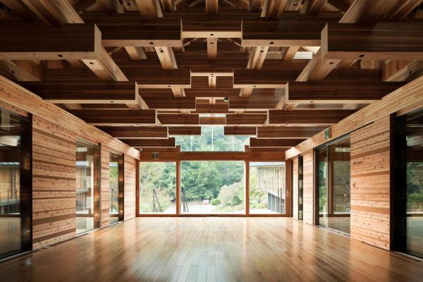 Деревянные музеи цена строительства