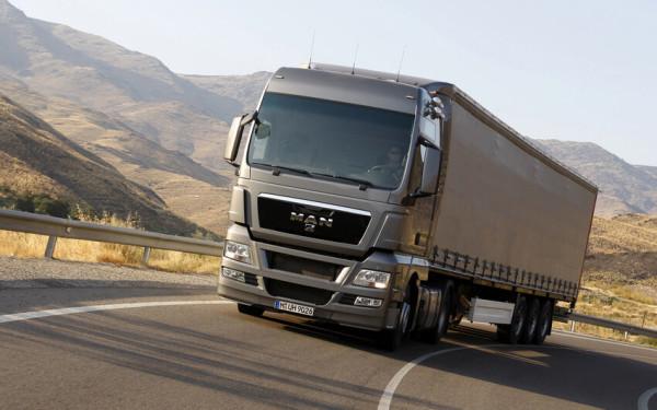 Грузоперевозка по СНГ цена доставки грузов