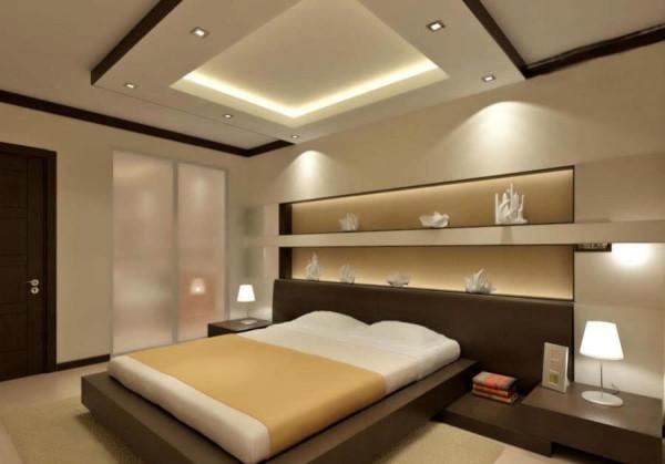 Ремонт спальной комнаты, цены в Минске