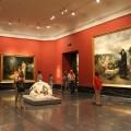 Проектирование музея, цена работ в Минске