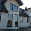 Заказать проектирование дома из шлакобетона в Минске