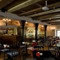 Проектирование ресторана, стоимость услуг в Минске