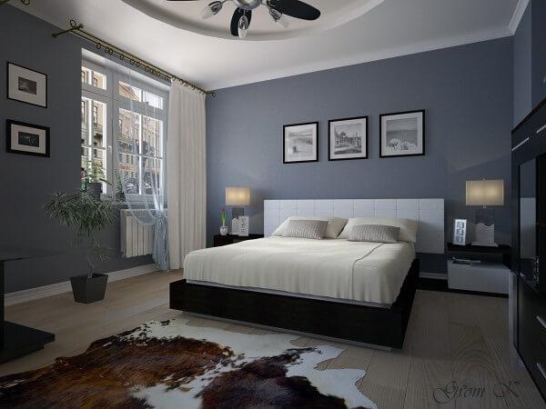Дизайн интерьера квартиры цена