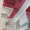 Стоимость ремонта потолка в Минске, цены отделки