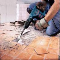 Стоимость демонтажа гранитных плит в Минске