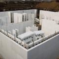 Построить монолитный дом под ключ