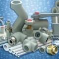 Установка и подключение смесителей, душевой штанги, термостата цена