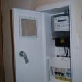 Заказать установку электросчётчика под ключ, цена работ электрика в Беларуси